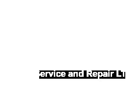 J & I Service and Repair