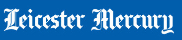 Leicester Mercury & Professional Touch